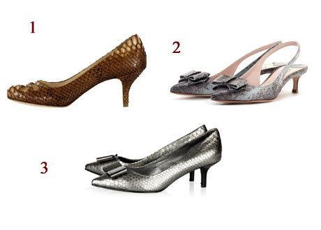 обувь для беременных, туфли для беременных, каблуки для беременных