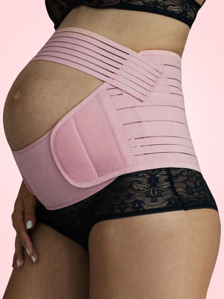 бандаж для беременной, бандаж дородовый