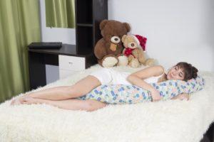 подушка для беременной, купить подушку для беременной
