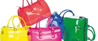 сумка, сумки, яркие сумки, женские сумки, розовая сумка, лаковая сумка, тоут, кожаная сумка, выбрать сумку, модная сумка, стильная сумка, красивые сумки, сумки 2021