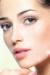 лазерная шлифовка, фракционное лазерное омоложение, фракционный лазер, омоложение, аппаратное омоложение, аппаратный пилинг, фракционный пилинг кожи лица