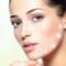 Аппаратная косметология для лица: за и против
