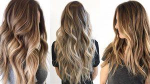 калифорнийское окрашивание, калифорнийское мелирование, мелирование, модное мелирование, мелированные волосы, техника мелирования, как сделать калифорнийское мелирование, покрасить волосы, модное окрашивание волос