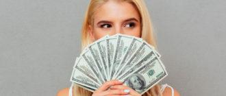 женщина, деньги, бизнес, бизнес для женщин, открыть бизнес, начать своё дело, как открыть дело женщине, бизнес леди, богатые женщины, доход для женщины, богатая, знаменитая, популярный бизнес, бизнес идеи, топ бизнес идей, идеи 2021