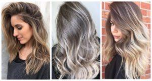 окрашивание волос, шатуш, методика шатуш, окрашивание шатуш, волосы шатуш, обгорелые волосы, шатуш на длинные волосы, шатуш на тёмных волосах
